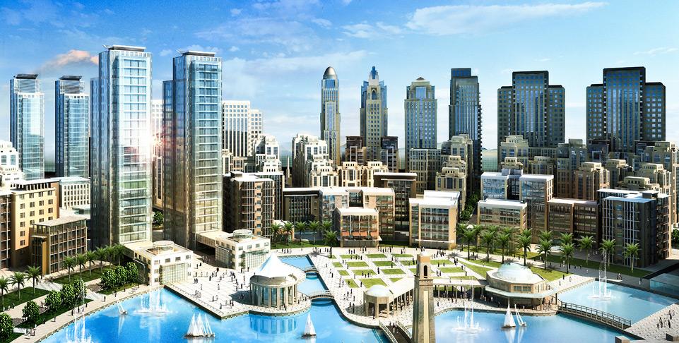 Lowongan Spa Manager Wanita Luxury Hotel Ajman - Dubai