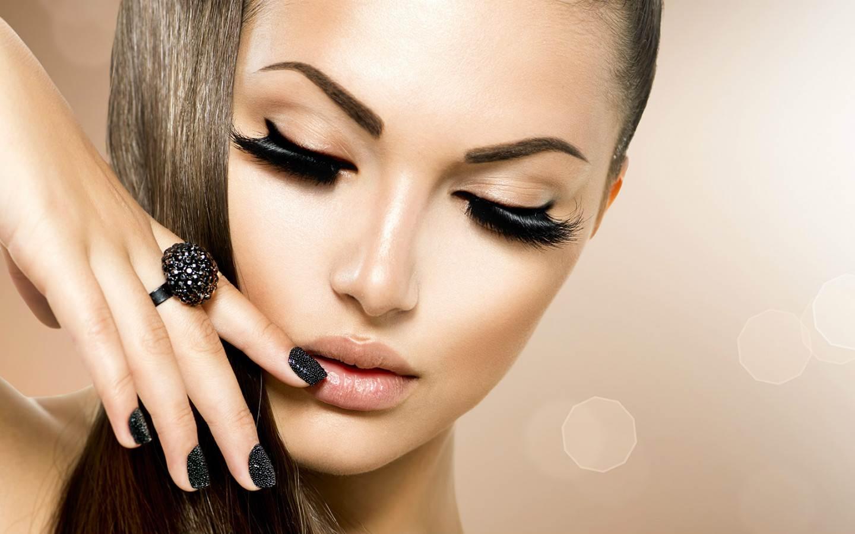 Lowongan Nail Art dan Beautician Luxury Salon and Spa Dubai - UAE