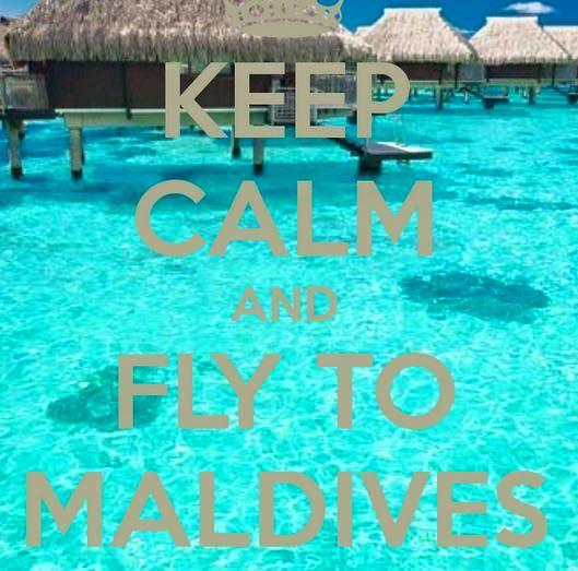 Lowongan Beautician dan Sales and Marketing Representative Maldives