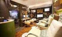 Lowongan Spa Therapist dan Spa Receptionist Vive Salon & Spa Ubud