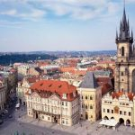 Lowongan Spa Therapist dan Nail Art Wanita Polandia