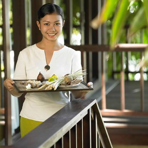 Lowongan Spa Therapist dan Spa Manager Update Area Ubud