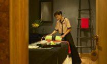 Lowongan Spa Therapist, Spa Manager, dan Spa Supervisor Hotel Di Bali