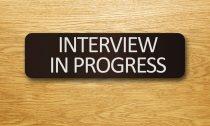 Wawancara Kerja/ Interview Kerja