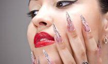 Lowongan Therapist Nail Art Polandia