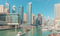 Lowongan Housekeeping dan Baby Sitter Wanita Dubai