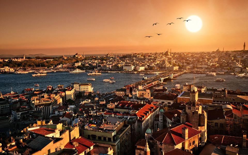 Lowongan Spa Therapist Wanita Hotel Istanbul - Turkey