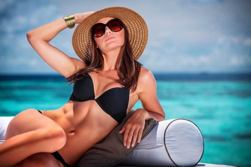 Lowongan Spa Therapist Wanita Resort Maldives, Keberangkatan Desember
