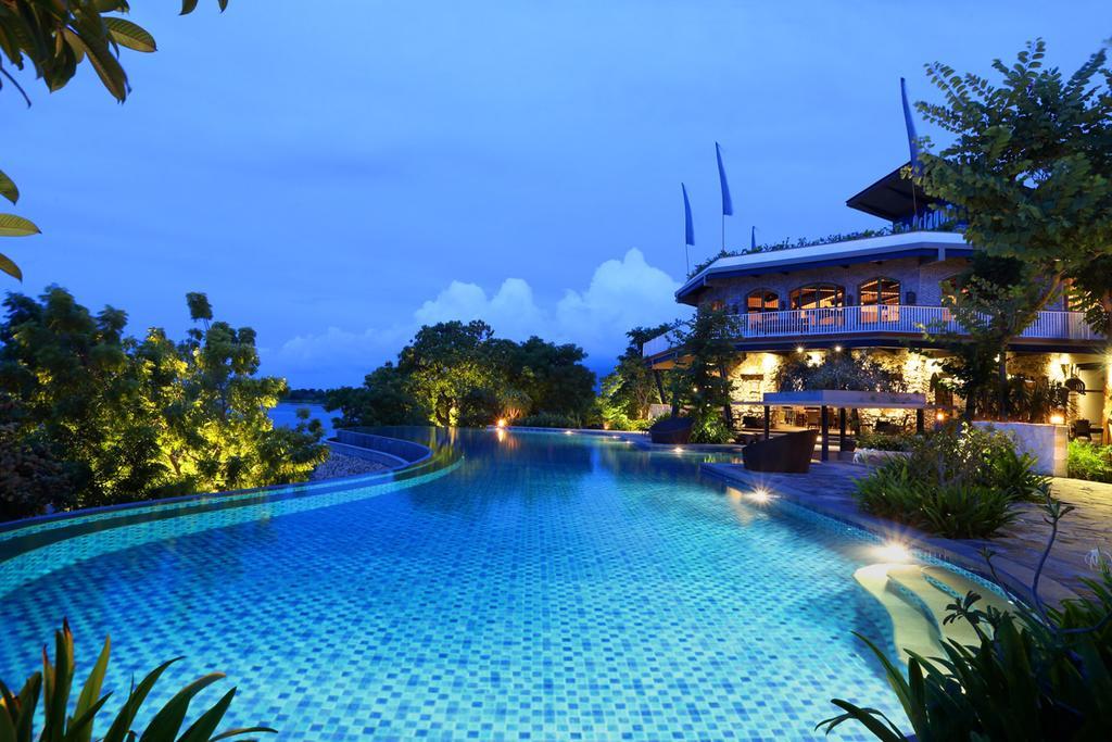 Lowongan Spa Manager, Spa Therapist, Spa Supervisor wanita Update Area Sanur, Ubud, Klungkung, Singaraja