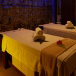Lowongan Spa Therapist Wanita Hotel Srilanka