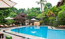 Lowongan Spa therapist Wanita Champlung Mas Hotel & Spa Legian