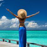Lowongan Spa Therapist Wanita Maldives
