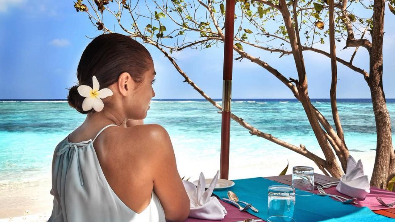Lowongan Waitre, Chef De Partie, Kitchen Steward, Laundry Boy, Pastry Cook Plumeria Maldives Resort