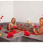 Lowongan Spa Supervisor dan Spa Therapist Ubud Inn & Spa