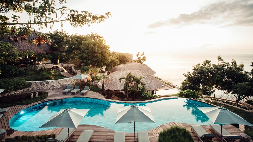 Lowongan Spa Therapist Suarga Padang Padang Uluwatu dan Mexicola Motel