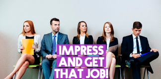 Pre Screning - Interview Job Spa Therapist Turkey 2018
