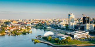 Lowongan Spa Therapist Wanita Belarius - Rusia