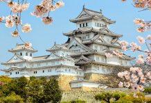 Negara Impian - Pesona Alam, Budaya dan Wisata Spa Asaba Ryokan Spa, Jepang
