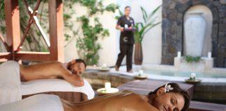 Pesona Mauritius - Salah Satu Destinasi Spa Terbaik di Dunia
