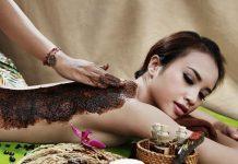 Khursus dan Pelatihan Menjadi Therapist Profesional Bersama Kelas Spa di Bali
