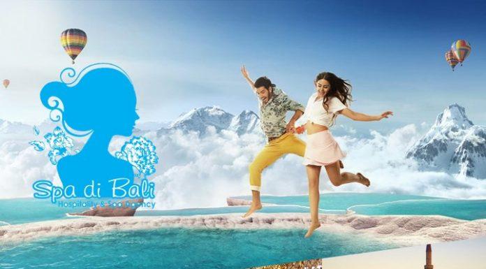 Summer Di Turkey - Lowongan Spa Therapist Wanita - Hotel & Resort Turkey