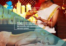 Manfaat dan Relaksasi Mendalam Dengan Pijat Ayurveda