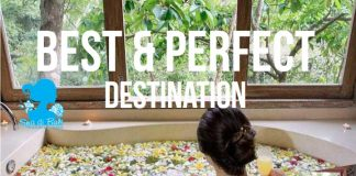 Lowongan / Job Vacancy Asistant Spa Manager The Kayon Resort - Ubud