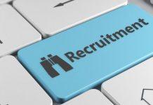 Pelayanan dan Jasa Komplit dan Lengkap Untuk Karier Anda Ke Luar Negeri