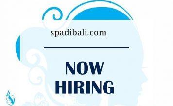 Lowongan / Job Vacancy Negara Eropa Timur - Ukraine - Update Job Terbaru