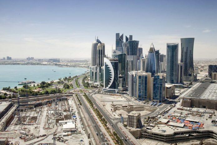 Lowongan Spa Therapist Hotel Bintang Lima Negara Timur Tengah - Doha