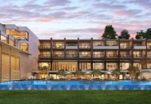 Informasi Seputar Spa Therapist Ke Luar Negeri - Luxury Hotel Srilanka