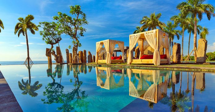 Lowongan Spa Therapist DW di Bali - The Royal Purnama VIlla - Ubud