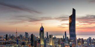 Lowongan Spa Therapist Desange Salon & Spa Kuwait - Middle East