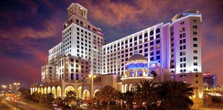 Lowongan Spa Therapist Luxury Hotel Bintang 5 Saudi - Kempinski Hotel