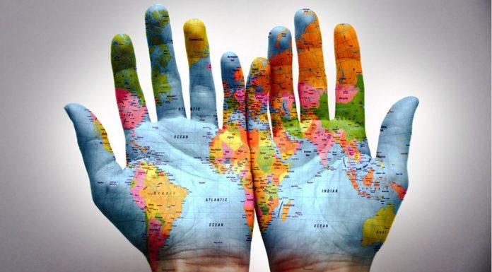 Lowongan Spa Therapist Berpengalaman Negara Eropa, Asia, Middle East Update 2018