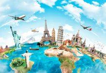 Informasi Agent Resmi Bekerja Ke Luar Negeri Tahun 2021 Di Bali
