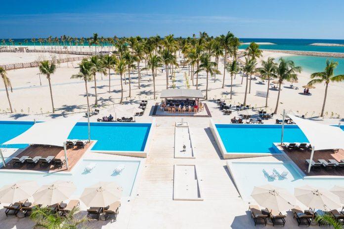 Lowongan Spa Therapist Wanita Oman - Hotel Bintang Lima Luar Negeri