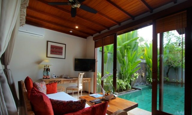 Lowongan Assistant Spa MANAGER & SPA THERAPIST DW - The Royal Purnama Suite & Villa Gianyar