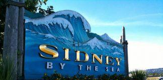 Lowongan Spa Therapist Wanita Ibukota dan Kota Terpadat Australia - Sidney