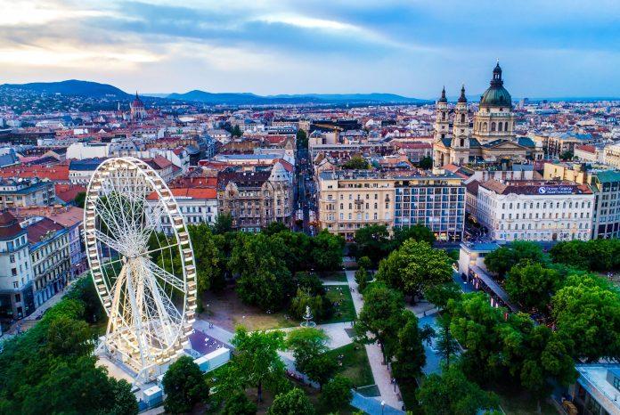 Lowongan Kerja Pemetik Jamur Pria & Wanita - Budapest, Hungary