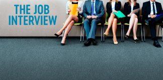 Persiapan dan Tips Jitu Agar Sukses Dalam Setiap Wawancara Kerja