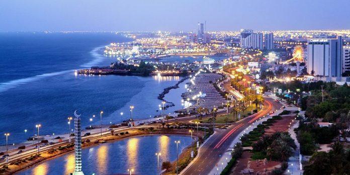 Lowongan Spa Therapist Wanita Luar Negeri - Saudi Arabia - Jeddah