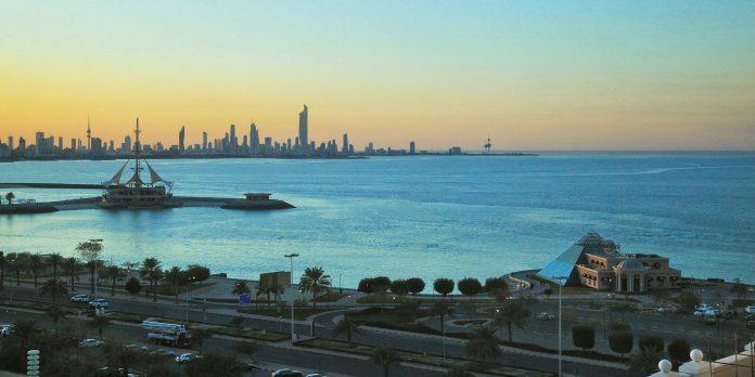 Lowongan Spa Therapist Wanita Luar Negeri - Salah Satu Kabupaten Besar Kuwait