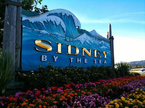 Lowongan Spa Therapist Kota Terpadat & Ibukota New South Wales Australia - Sidney