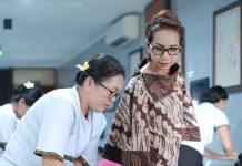 Akademi Spa di Bali - Pintu Menuju Masa Depan - Menjadi Seorang Spa Therapist Profesional