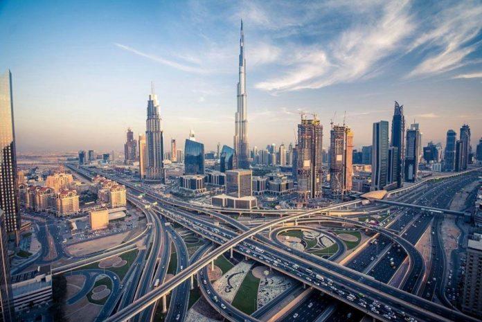Lowongan Spa Therapist Wanita Day Spa Dubai - Spa Therapist Luar Negeri Terbaru