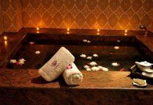 Lowongan Spa Therapist Luar Negeri - Hotel BIntang LIma Islamabad Pakistan