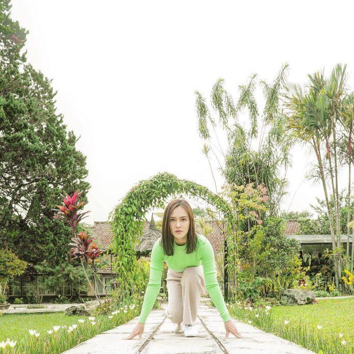 Keajaiban Tangan Mungil - Go International Sebagai Spa Therapist Profesional