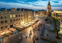 Serba - Serbi Kehidupan Bekerja Ke Luar Negeri - Spa Therapist Profesional