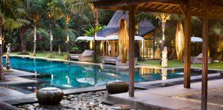 Lowongan Spa Therapist Update di Bali February 2019 - Seminyak & Legian Hotel